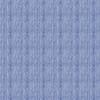 Homespun - Texture Fabric By The Yard in Indigo colorway