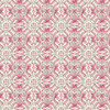 Parentheses - Geometric Fabric By The Yard
