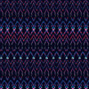 Flares - Abstract Fabric By The Yard