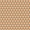 Between - Geometric Fabric by the Yard