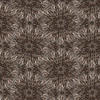 Reagan - Abstract Fabric By The Yard