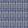Coniferous - Geometric Fabric By The Yard