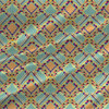 New Nonna - Geometric Fabric by the Yard