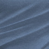 Felt Texture Fabric By The Yard in Navy Tint Colorway