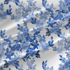 Kindly - Floral Fabric By The Yard