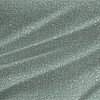 Staccato Texture Fabric in Evergreen