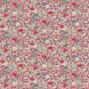 Optics - Geometric Fabric By The Yard