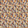Harlequin - Geometric Fabric By The Yard