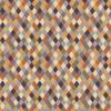Harlequin - Geometric Fabric By The Yard