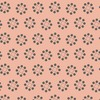 Intersect - Geometric Fabric By The Yard