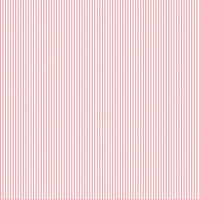 Oxford - Stripe Fabric By The Yard