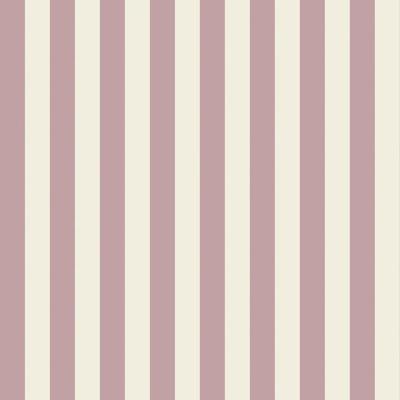 Cabana - Stripe Fabric By The Yard