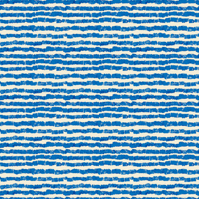 River Rock - Stripe Fabric By The Yard