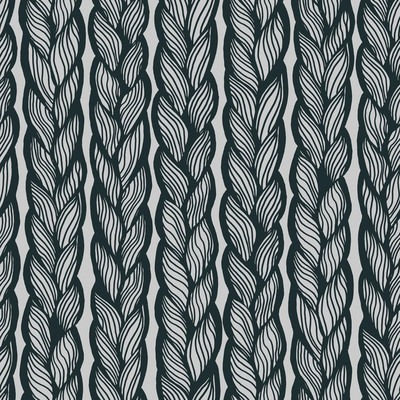 Pip - Stripe Fabric By The Yard
