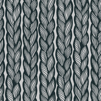 Pip - Stripe Fabric By The Yard