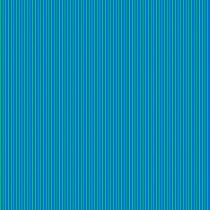 Pinstripe Stripe Fabric Design (Rugby colorway)