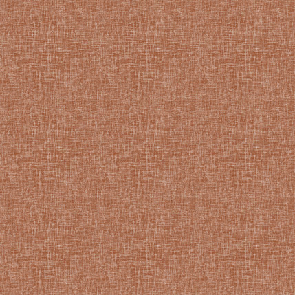 Danielle Fabric Design (Cinnamon Reverse colorway)