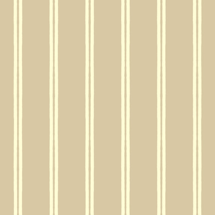 Ridgedale Fabric Design (Natural and Ivory colorway)