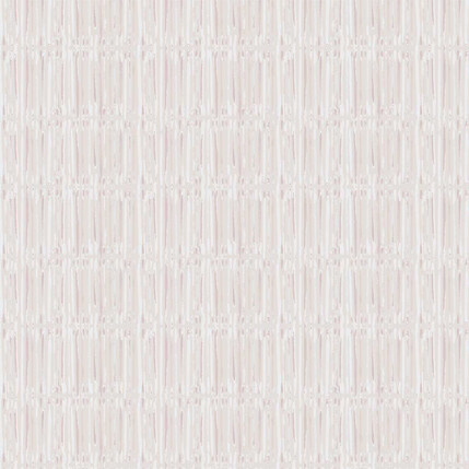 Waterfall Stripe Fabric Design (Sand colorway)