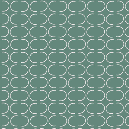 Knoll (Ivy colorway)
