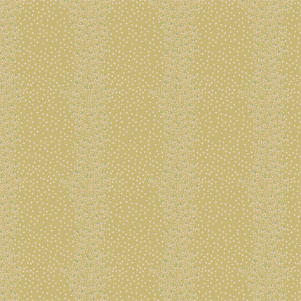 Fawn Fabric Design (Desert colorway)