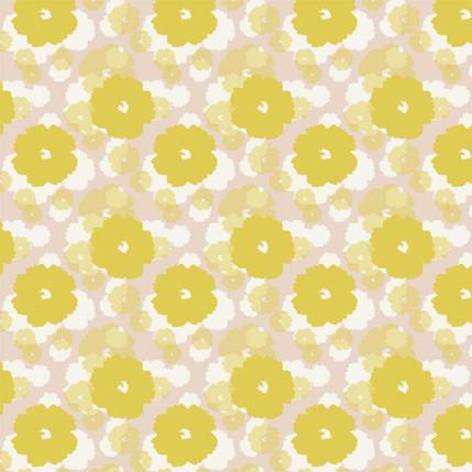 Soft Bloom (Desert colorway)