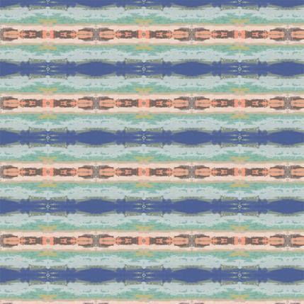 Flow (Ocean colorway)