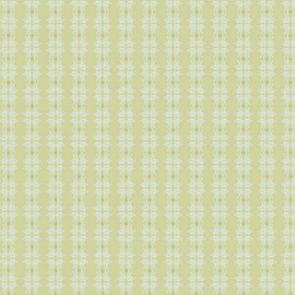 Porch Plaid Mini (Olive colorway)
