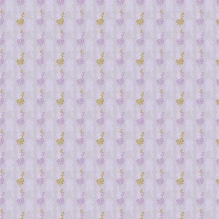 Lilac Slumber Mini (Violet colorway)