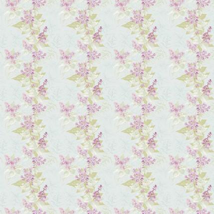 Lilac Sunday Mini (Light Blue colorway)