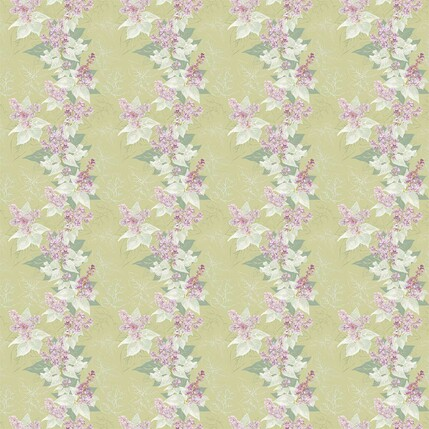Lilac Sunday Mini (Sage colorway)