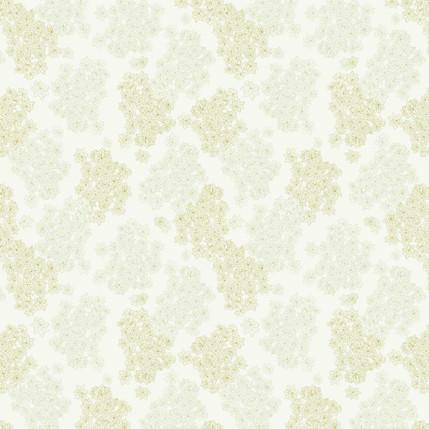 Cranesbill Crush (Cream colorway)