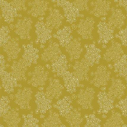 Cranesbill Crush (Golden colorway)