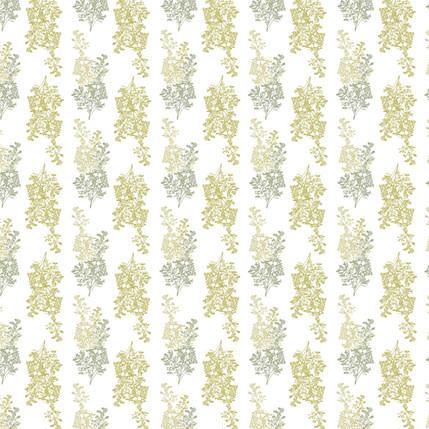 Lilac Slumber (Natural colorway)