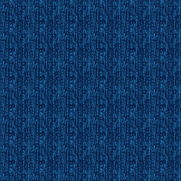 Raindrop - Texture Fabric By The Yard in Azure blue colorway