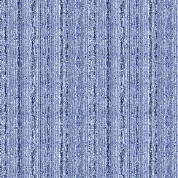Homespun - Texture Fabric By The Yard