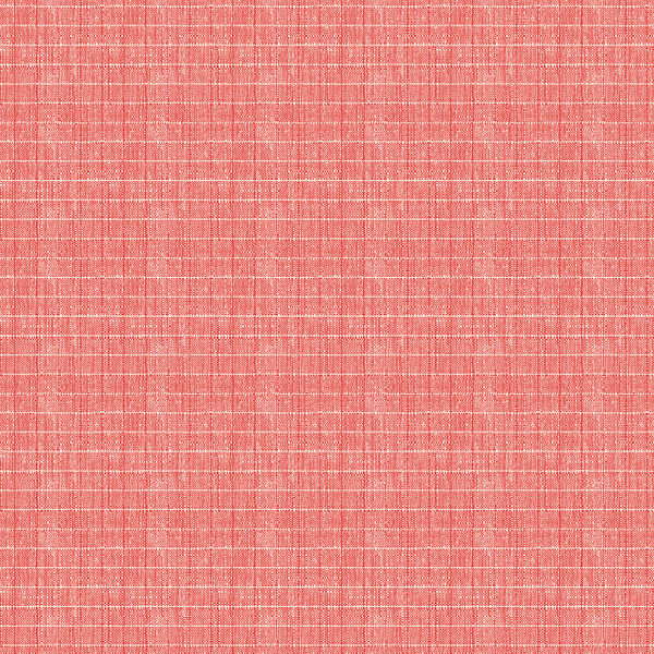 Tapa Textured Design in Rouge colorway