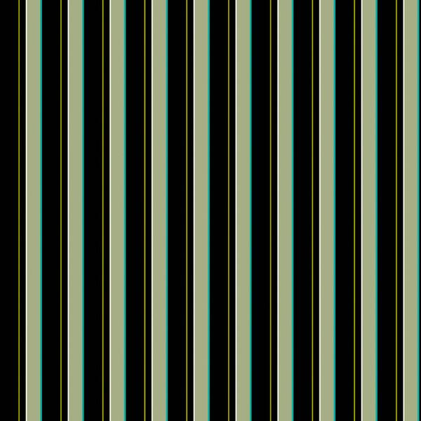 Straightaway - Stripe Fabric By The Yard