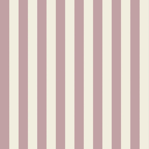 Cabana - Stripe Fabric By The Yard