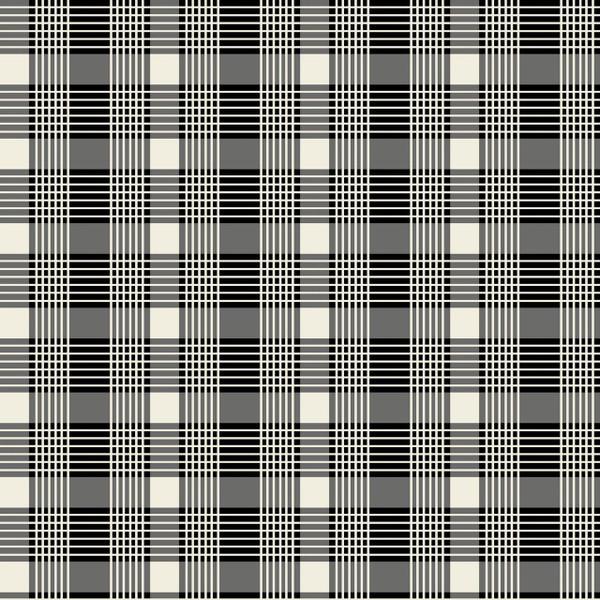 Windsor Plaid - Plaid Fabric By The Yard