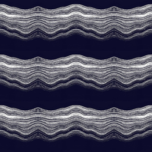 Archive - Stripe Fabric By The Yard