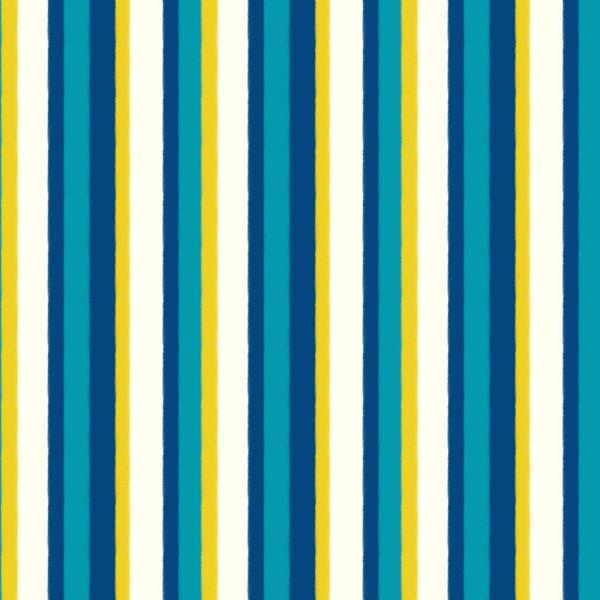 Stipple - Stripe Fabric By The Yard