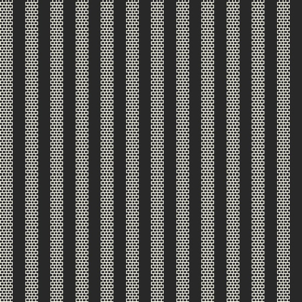 Pavers - Stripe Fabric By The Yard