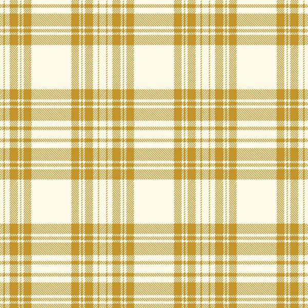 Kilt - Plaid Fabric By The Yard