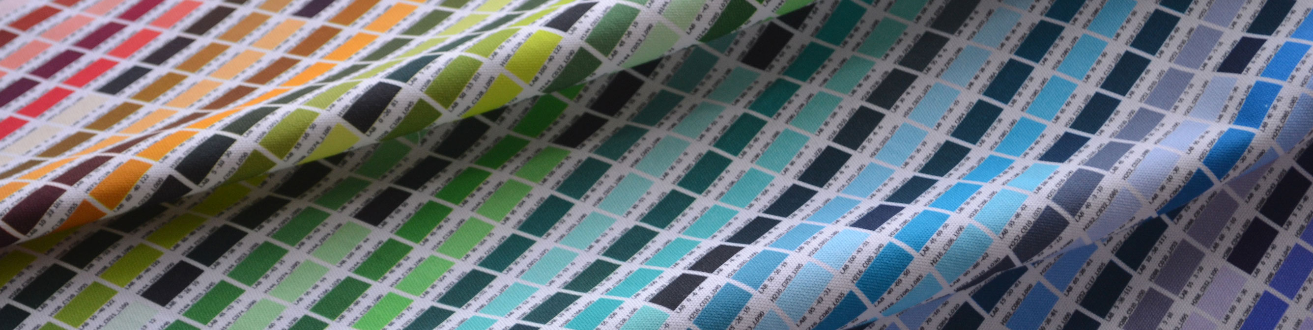 Free Project Ideas - Blog - The Textile District