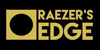 Raezers Edge