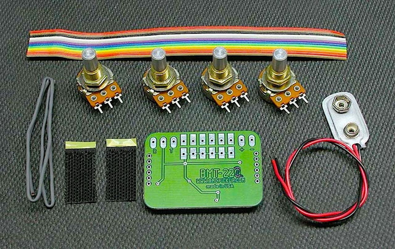 Guitarelectronicscom Stranded 22 Gauge Guitar Circuit Wire Green