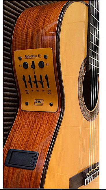 rmc pickups acoustic guitar and midi pickups soundislandmusic com. Black Bedroom Furniture Sets. Home Design Ideas