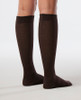 Sigvaris Women's All Season Wool Socks 15-20 mmHg Closed Toe Knee Highs - 152C