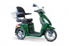EW 36 Mobility Scooter